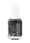 ESSIE - Nail Polish Tribal Text, 13,5 ml [22,15€*/100ml]