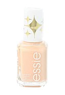 ESSIE - Nail Polish Pure Chiffon, 13,5ml [22,15€*/100ml]