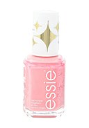 ESSIE - Nail Polish Flawless, 13,5 ml [36,96€*/100ml]