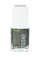 ESSIE - Nail Polish Crocadilly, 13,5 ml [36,96€*/100ml]