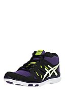 ASICS - Trainings-Schuhe Gel-Fit Tempo