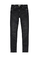 PEPE JEANS - Jeans Pixlette High, Skinny Fit