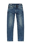 PEPE JEANS - Jeans Hutch, Slim Fit
