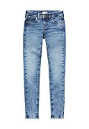 PEPE JEANS - Jeans Pixlette, Skinny Fit