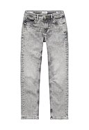 PEPE JEANS - Jeans Finly, Skinny Fit
