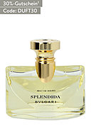 BVLGARI - EDP Splendida Iris d'Or, 100 ml   [129,99€*/100ml]