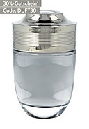 PACO RABANNE - Aftershave Invictus, 100 ml [59,99€*/100ml]