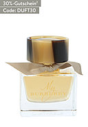 BVLGARI - EDP My Burberry, 50 ml [159,98€*/100ml]