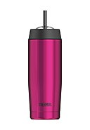 THERMOS - Isolierbecher Cold Cup, 0,47 l