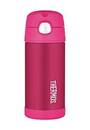 THERMOS - Isolierflasche FUNtainer, 0,35 l
