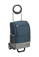 GIMI BY VILEDA - Trolley Family Thermo, 45 l