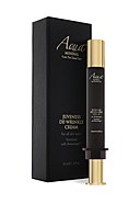 AQUAMINERAL - Juveness De-Wrinkle Cream, 10ml [79,98€*/100ml]