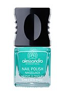 ALESSANDRO - Nagellack Summer Dr., 5 ml, sun & breeze