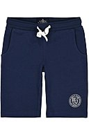 POLO CLUB ST MARTIN - Sweat-Shorts
