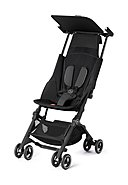 CYBEX - Buggy Pockit+, ab 6 Monate bis ca. 4 Jahre