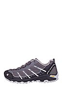 ALPINE PRO - Outdoor-Schuhe Tylany