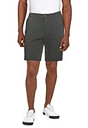 FRENCH CONNECTION - Shorts, Regular Fit