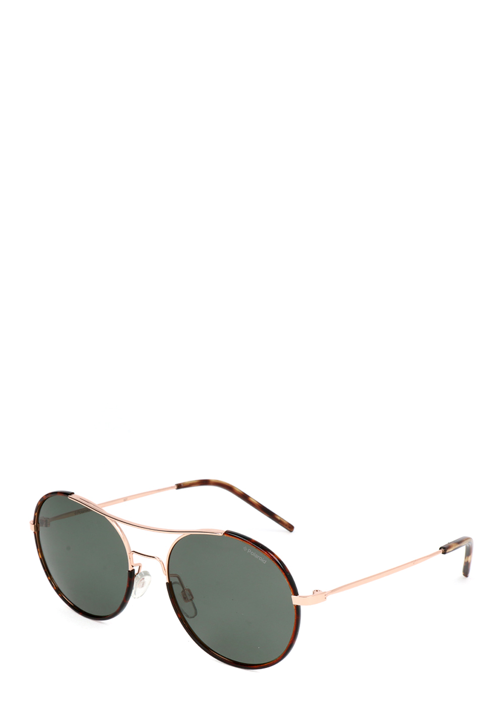 Sonnenbrille Pld1021/S, polarized, Uv400, copper gold