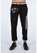GEOGRAPHICAL NORWAY - Sweat-Pants