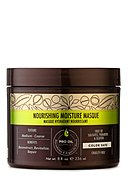 MACADAMIA OIL - Nourishing M. Maske, 236 ml,   [10,59€*/100ml]