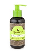 MACADAMIA OIL - Intensives Pflegeöl, 125 ml   [23,99€*/100ml]