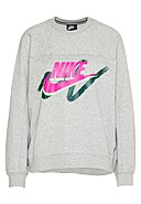 NIKE - Sweatshirt Archive, Rundhals, Loose Fit
