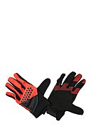 DAINESE - Handschuhe Guanto Rock Solid-D