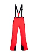 ALPINE PRO - Skihose Molini 3, Regular Fit