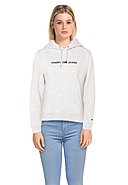 TOMMY HILFIGER - Hoodie, Classic Fit