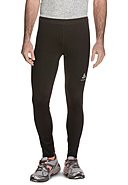 ODLO - Tights Zeroweight
