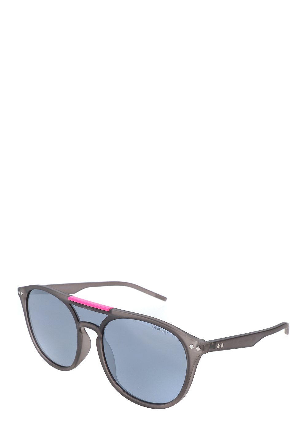 Sonnenbrille Pld6023/S, polarized, Uv400, grey grau