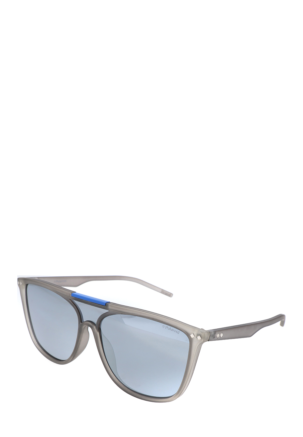 Sonnenbrille Pld6024/S, polarized, Uv400, grey grau