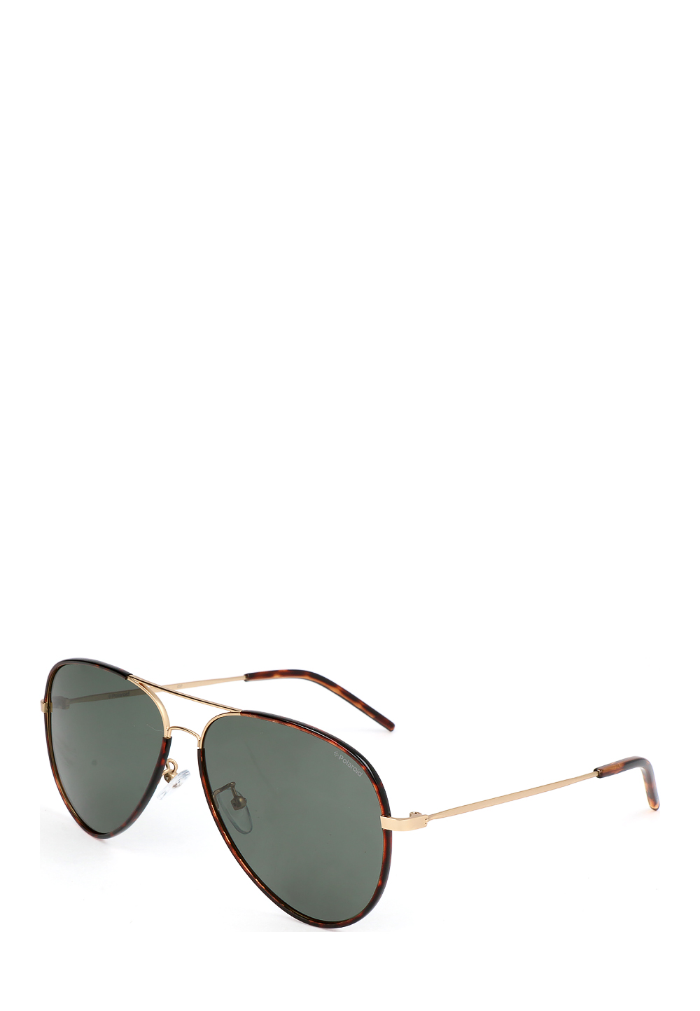 Sonnenbrille Pld1020/F/S, polarized, Uv400, gold
