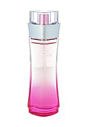LACOSTE - EDT Touch of Pink, 50 ml   [99,98€*/100ml]