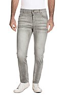 TIGHA - Stretch-Jeans Billy The Kid, Tapered Fit