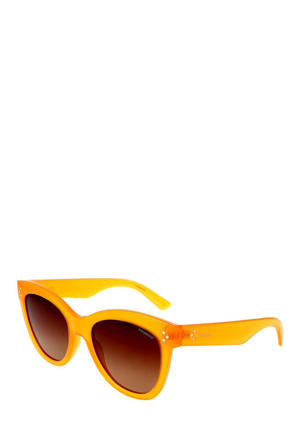 Sonnenbrille Pld4040/S, polarized, Uv400, yellow gelb
