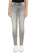 CALVIN KLEIN JEANS - Jeans, Skinny Fit