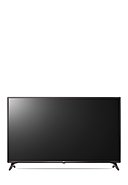 LG - Full HD-TV 49LJ614V, 49 Zoll, A+