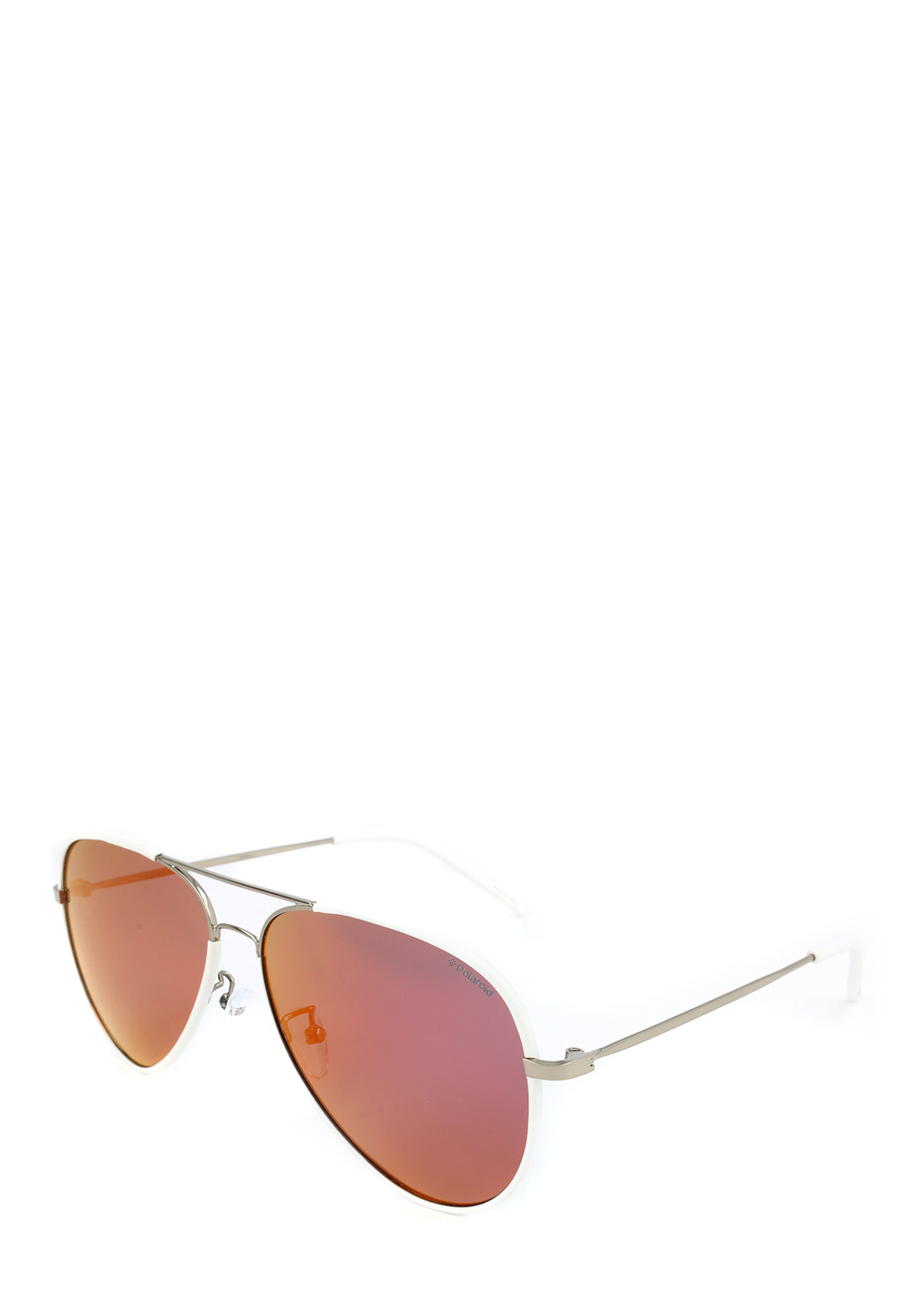 Sonnenbrille Pld1020/F/S, polarized, Uv400 gold
