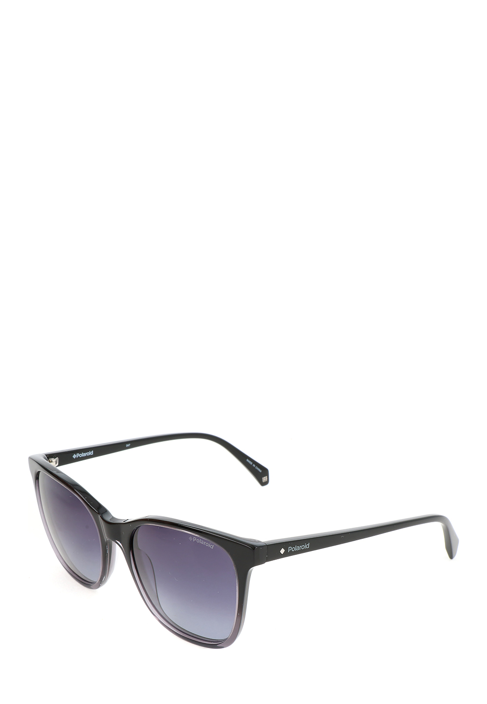 Sonnenbrille Pld4059/U/S, polarized, Uv400, black grau