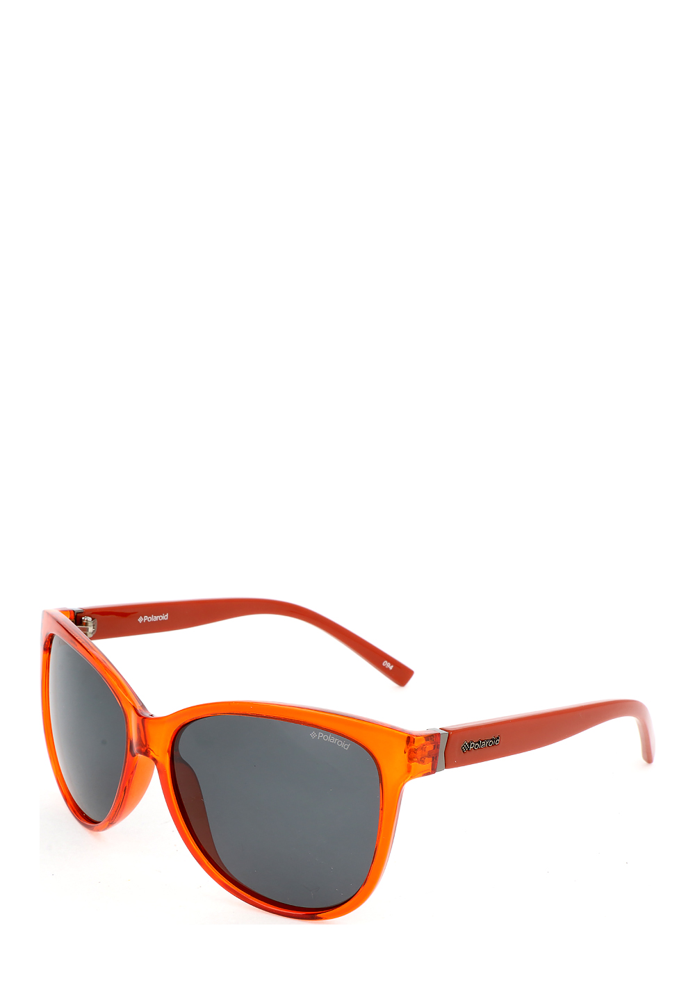 Sonnenbrille Pld4017/S, polarized, Uv400, orange
