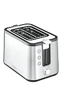 KRUPS - Toaster Control Line, 720 W