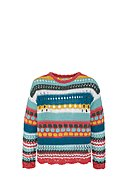 PEPE JEANS - Pullover, Rundhals