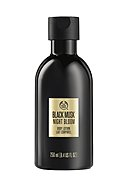 THE BODY SHOP - Body Lotion Black Musk, 250 ml [35,96€*/1l]