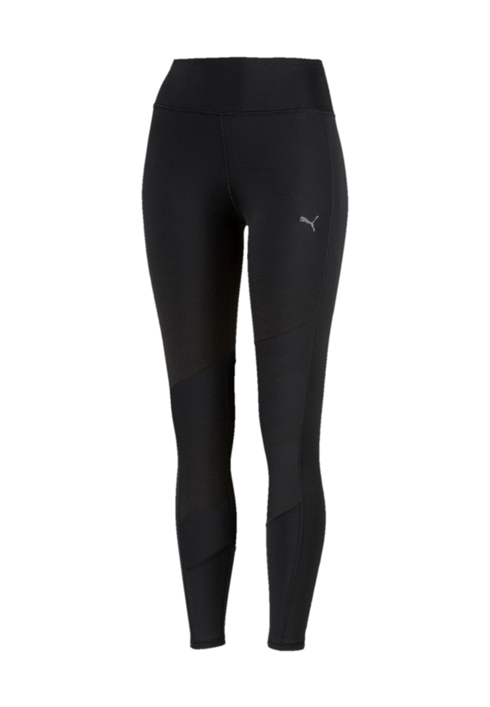 Puma Tights Alays On Solid schwarz | Sportbekleidung > Sporthosen > Tights | Schwarz | Puma