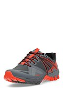 MERRELL - Multisport-Schuhe MQM Flex, grau/orange