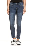 TRUE RELIGION - Stretch-Jeans New Halle, Skinny Fit