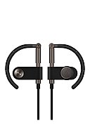 BANG&OLUFSEN BEOPLAY - Earset BeoPlay, Bluetooth