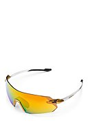 BRIKO - Multisportbrille Superleggero XS 2 Lenses, UV 400