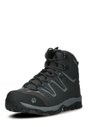 JACK WOLFSKIN - Hiking-Schuhe MTN Storm Texapore Mid